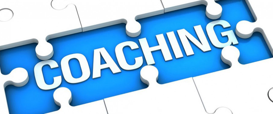 Nadebi Consult HR coaching