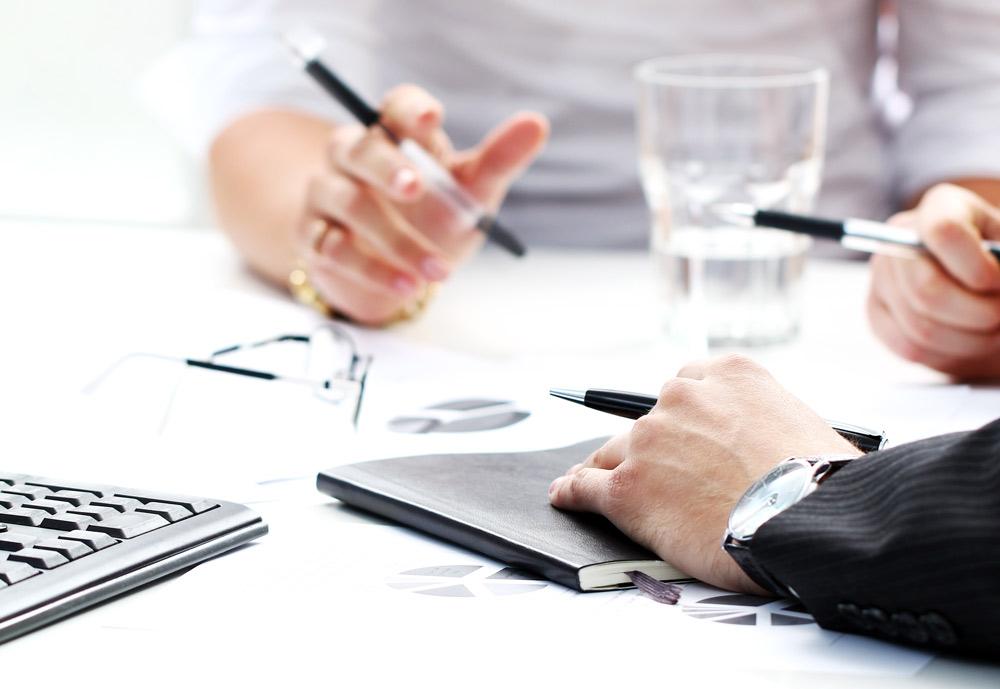 Nadebi Consult HR consultant | coaching en begeleiding