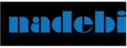 Nadebi Consult Logo