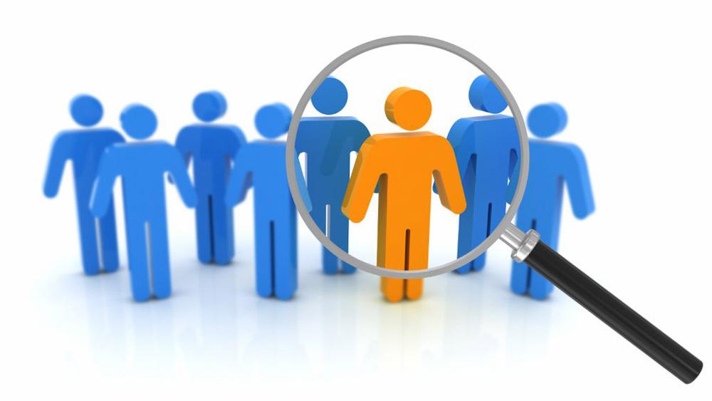 Nadebi Consult HR Consultant | Werving en Selectie